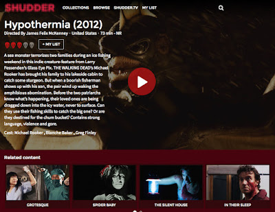 https://www.shudder.com/watch/hypothermia/2337569/1