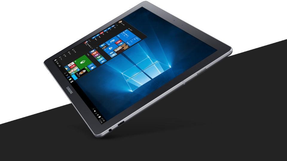 Samsung Dikabarkan Akan Meluncurkan 2 Tablet di CES 2017