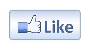 AUTOLIKE Facebook