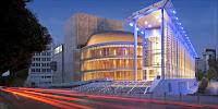 Θέατρο στην Κύπρο