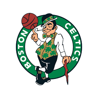Boston Celtics 10 cosas que ver en Boston