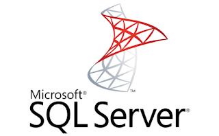 Query Window Pada Aplikasi Database SQL Server
