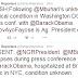 See Sahara Reporters April Fool stories...