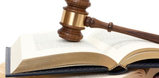 Reglamento e intervencion administrativa