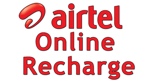 Airtel Online Recharge, airtel recharge plans