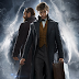 """Official Teaser for """"Fantastic Beasts: The Crimes of Grindelwald"""" Has Been Released!"""