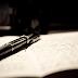 Kumpulan Kata Motivasi untuk Penulis
