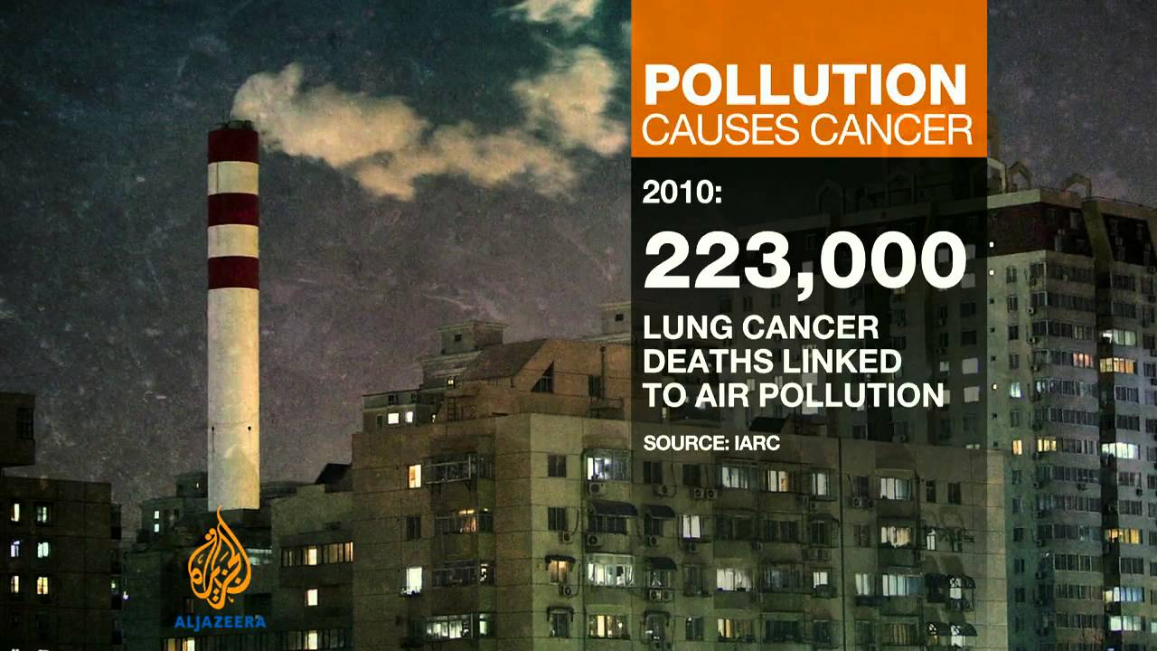 """""""Air pollution in Delhi: Its Magnitude and Effects on Health"""""""
