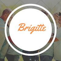 http://www.noimpactjette.be/2017/06/participante-brigitte.html