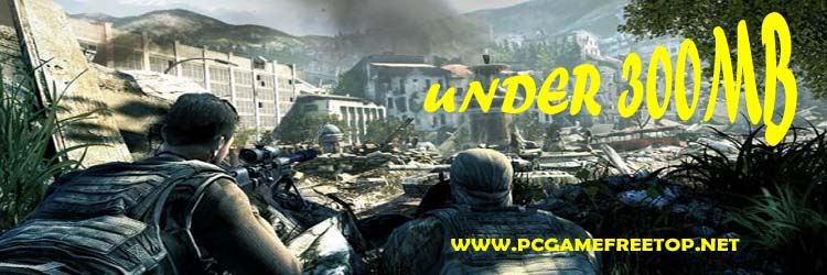 Games Under 300mb For Pc Full Version Game Download