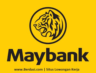 Lowongan Kerja PT MayBank Indonesia Finance Fresh Graduate
