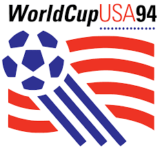 FIFA World Cup United States Of America, 1994, Official Theme Songs And Anthem Watch Or Listen Online