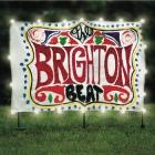 The Brighton Beat: The Brighton Beat LP