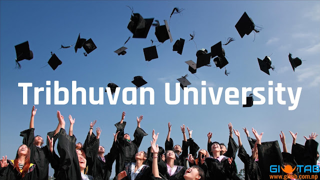 Free Student Union Election TU Nepal