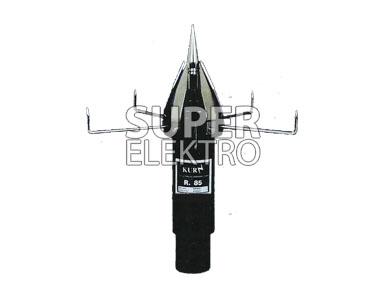 Penangkal Petir Elektrostatis Kurn R-85M