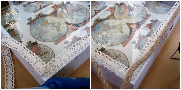 decorando-cuadro-hucha-flor-de-diys