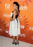 Ariel Winter - Variety and Women in Film Annual Pre-Emmy Celebration 9/18/15