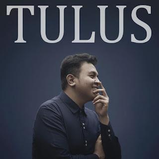 Tulus - Gajah - Album (2014) [iTunes Plus AAC M4A]