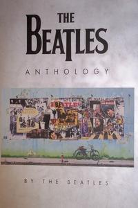 Watch The Beatles Anthology Online Free in HD