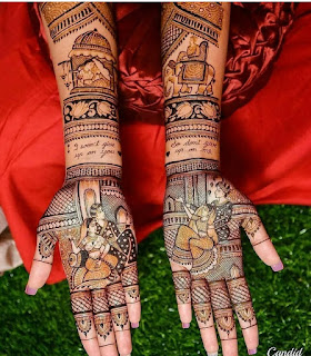mehndi designs for ha henna design mehndi designs mehndi design simple henna designs mehndi design trendy mehndi designs fun mehndi designs mehndi designs for feet easy kids mehndi designs flower mehndi designs