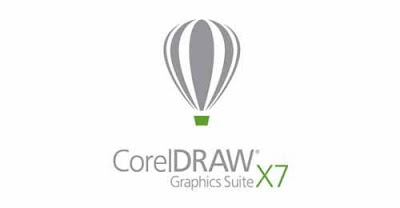 Sivan Graphic Education: Downloads