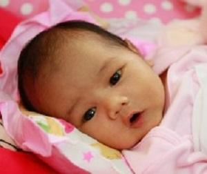 kumpulan nama bayi jawa perempuan a-z