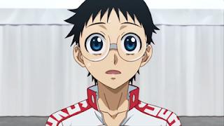 Assistir Yowamushi Pedal: Glory Line – Episódio 06 Online