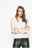 pulover-dama-de-calitate4