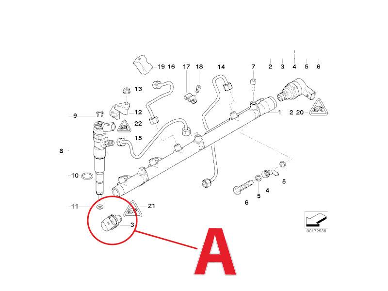 EURO ACADEMY Blog: Engine malfunctioning without recording