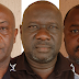 EFCC Detains 3 Fake Nigerian Oil Suppliers For Defrauding Ghanaian Of N20m (See Photo)