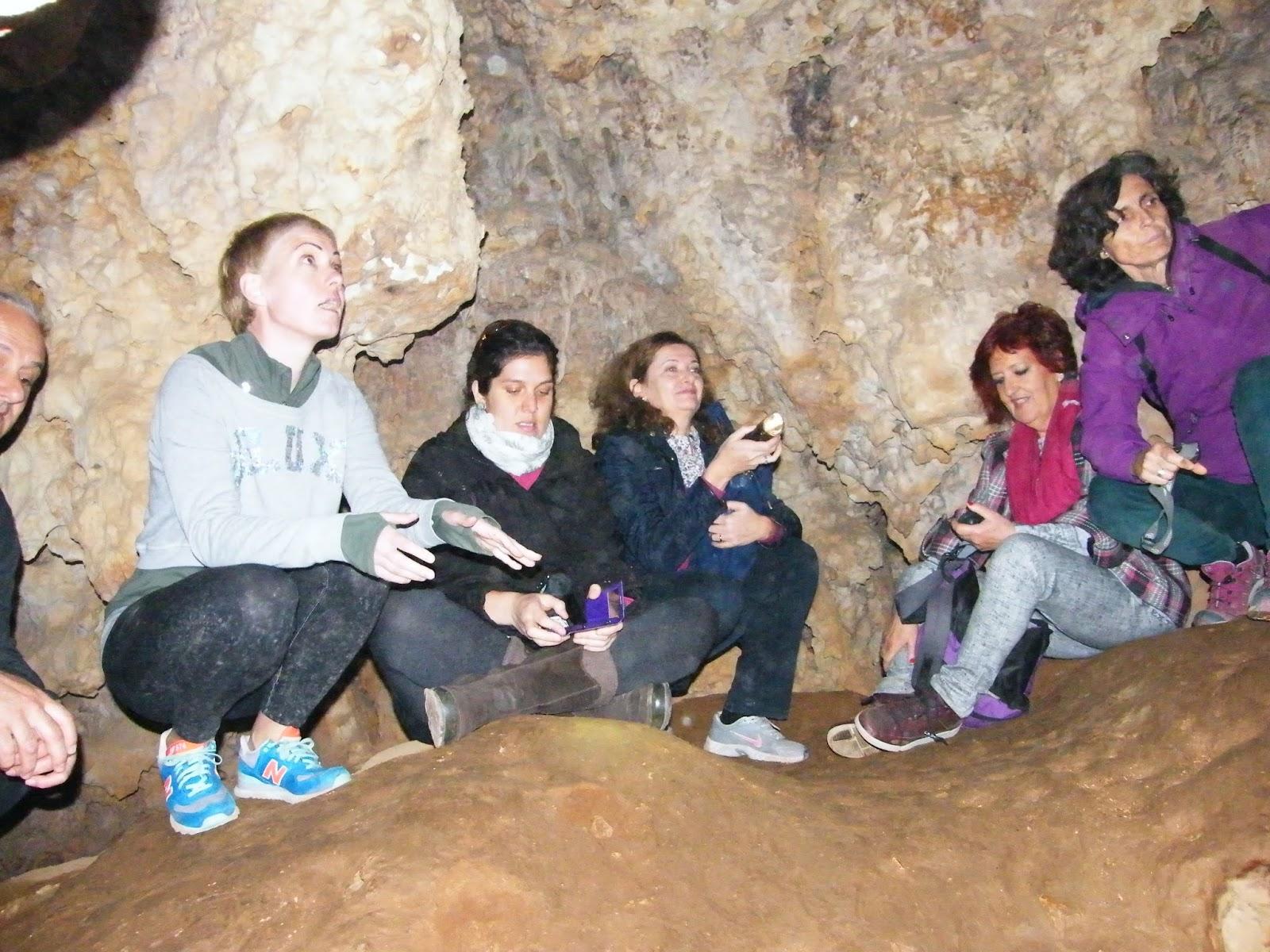las cuevas milf personals Mastubacion videos yahoo personals casas molino derribao sexo milanuncios mujeres cordoba las cuevas viejas free online webcam sex sexo en de las.