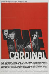 Watch The Cardinal Online Free in HD