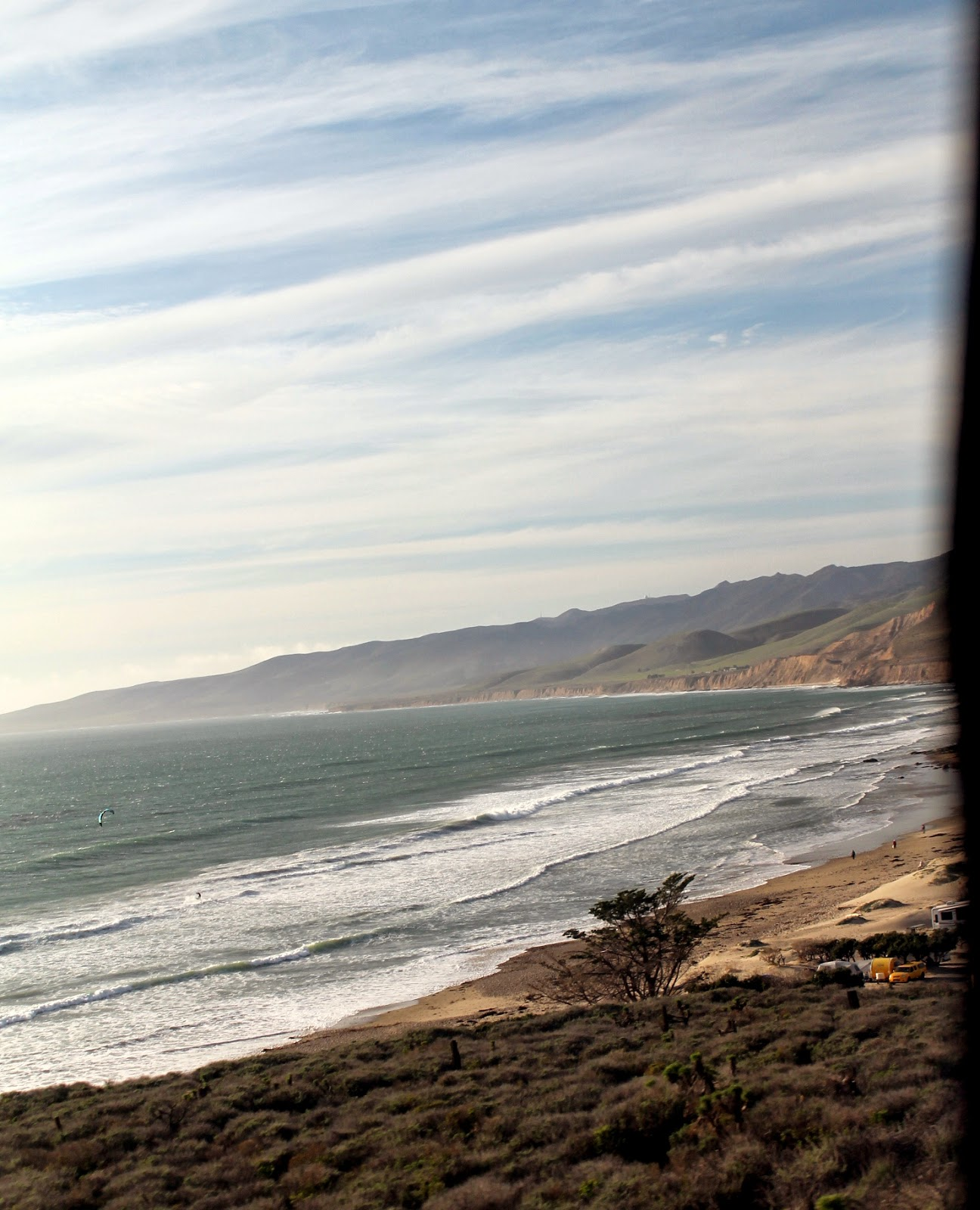 Amtrak Coast Starlight 14: THE ADVENTURES OF TEAM DANGER: Riding The Rails On The