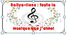 http://maitressedelfynus.blogspot.fr/2016/03/rallye-liens-toute-la-musique-que-jaime.html