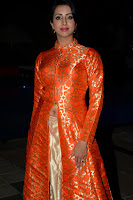 Sanjjana Latest Sizzling Photo Shoot HeyAndhra
