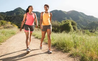 Weight Loss Secrets Your Trainers Wouldn't Like you to Know