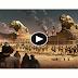Bahubali -2 War Scenes Making Video viral on social media...