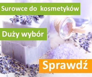 https://www.sklep.zrobswojkosmetyk.pl