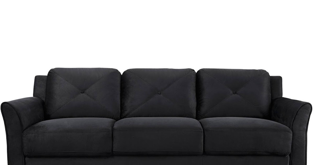 Sofa Online Store: large curved sofa