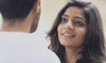 Meera – Romantic Tamil Short Film | with subtitle
