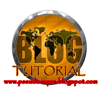 Panduan Blogger | SEO Black Book