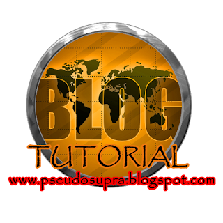 Tajuk Entri | SEO Friendly | SEO Black Book