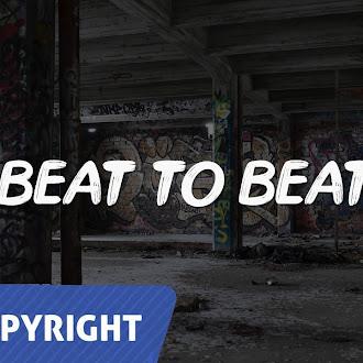 NO COPYRIGHT MUSIC: EcroDeron - Beat to Beat