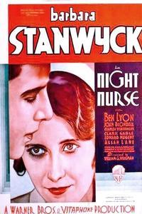 Watch Night Nurse Online Free in HD
