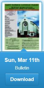 https://content.parishesonline.com/bulletins/05/0628/20180311B.pdf