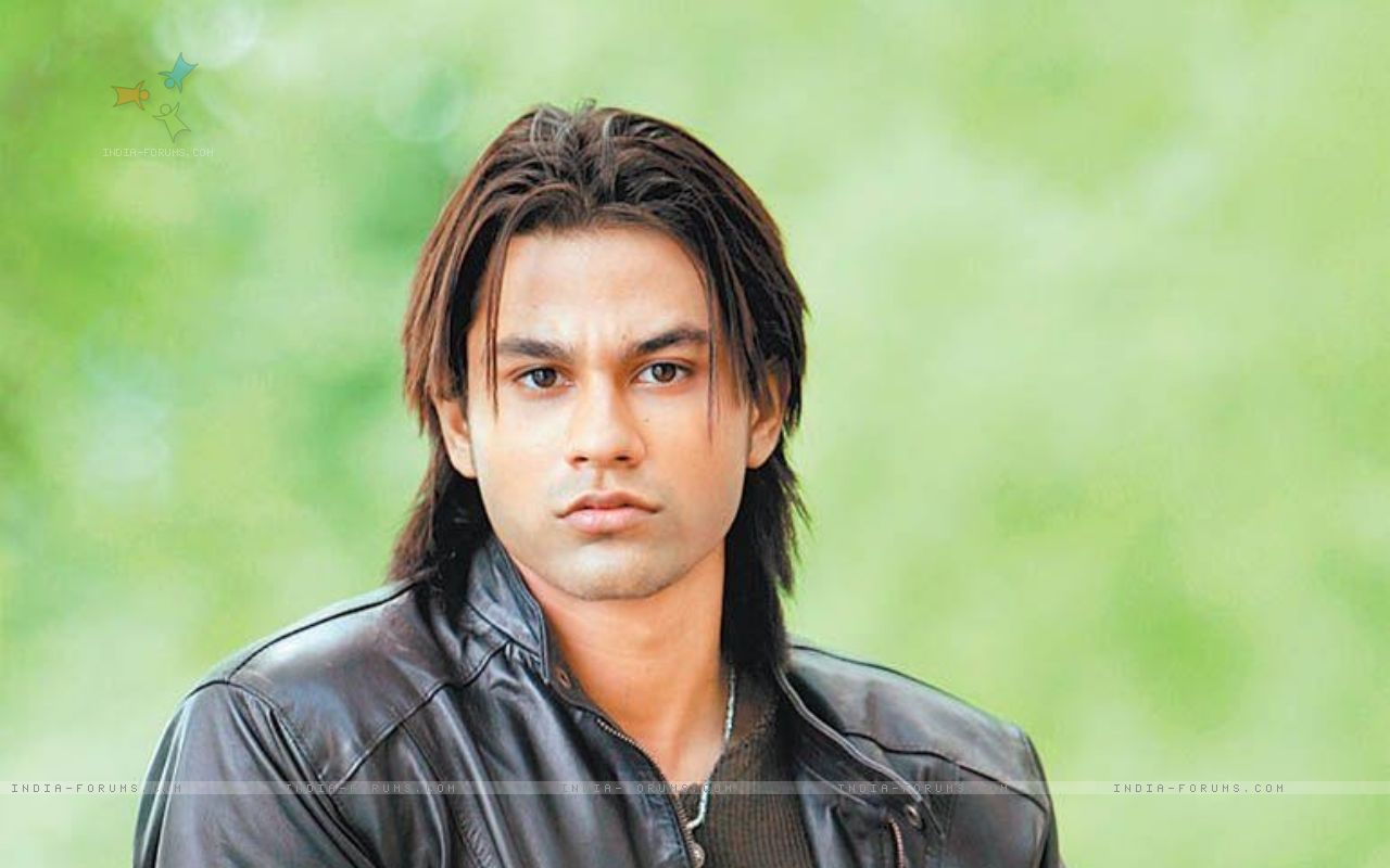 Kunal Khemu Wellknown Celebrities