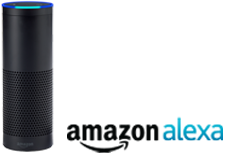 Amazon Alexa Lutron Caseta