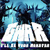 "Gwar Releases ""I'll Be Your Monster"" Video"