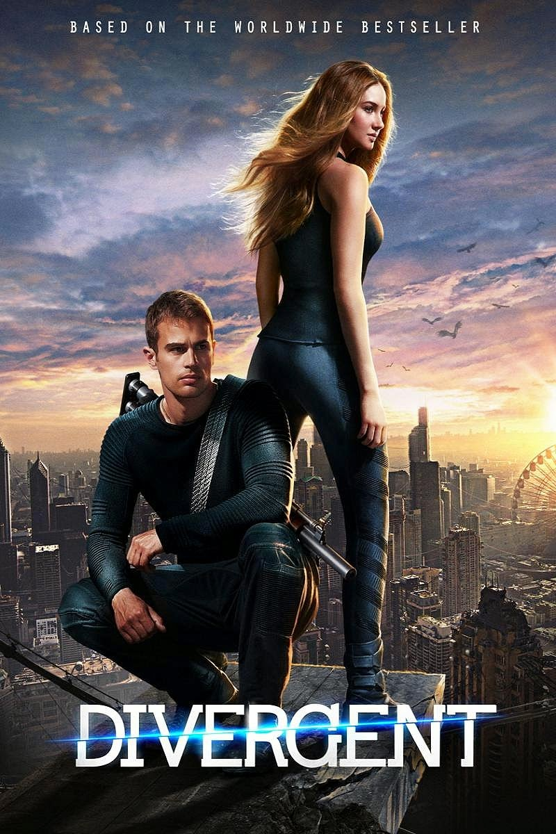 http://horrorsci-fiandmore.blogspot.com/p/divergent-start-of-journey-this-movie.html