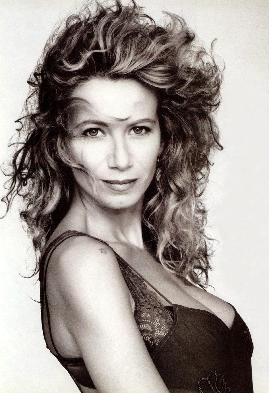 Gabriela Dorantova